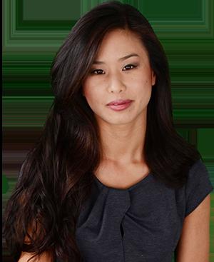 Meet Dr Jessica Ong